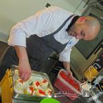 Daniele Chef a domicilio 2016.04.30
