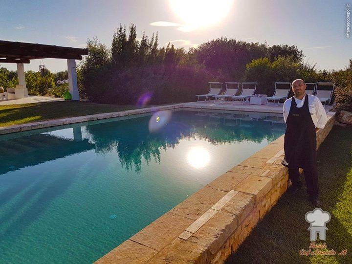 #Wedding #ChefADomicilio #danielechef #DanieleConvertin...